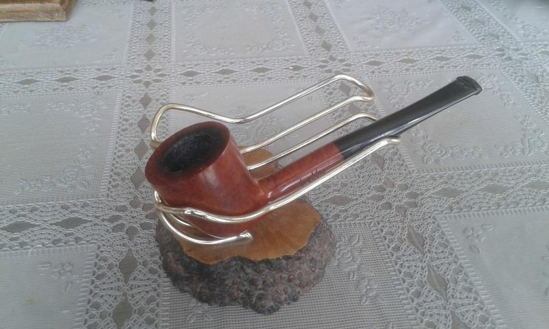 Les pipes de François Thumbn13