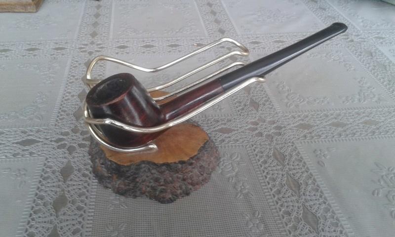 Les pipes de François Thumbn31