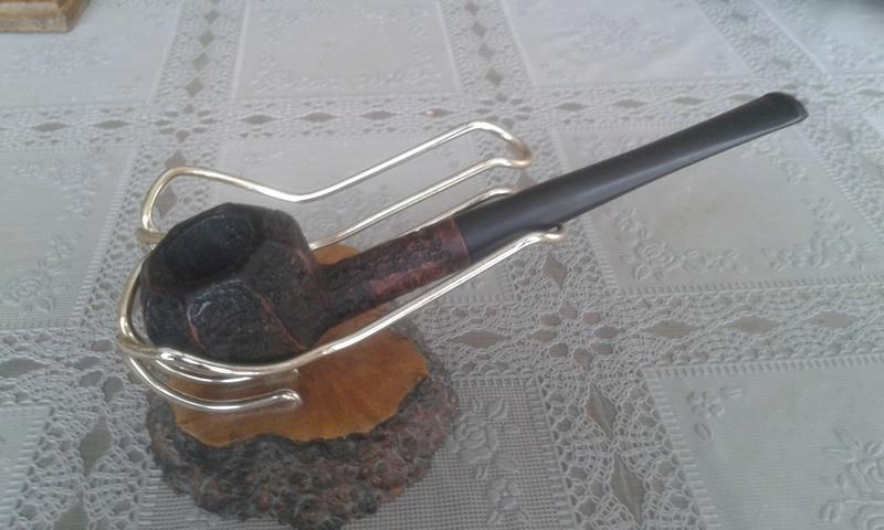 Les pipes de François Thumbn33