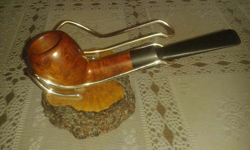 Les pipes de François Thumbn39