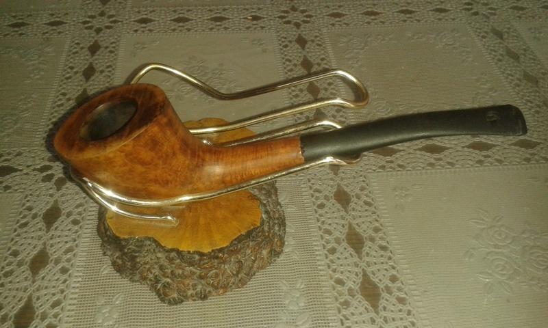 Les pipes de François Thumbn43
