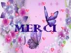Loreena McKennitt - The Lady of Shalott  Merci_38