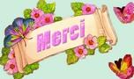 musique apaisante  Mercii10