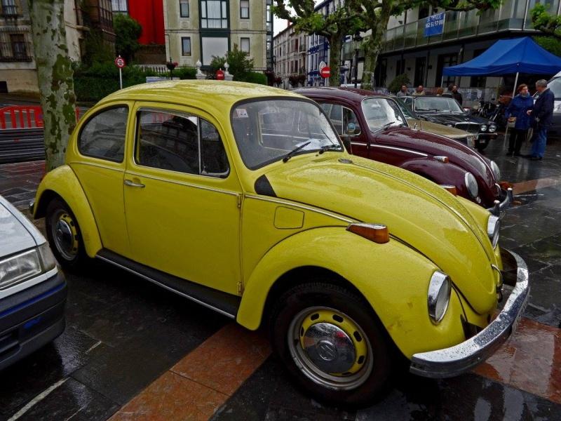 Los coches de los socios del ELT - 2019 (Fotos) Joseba10