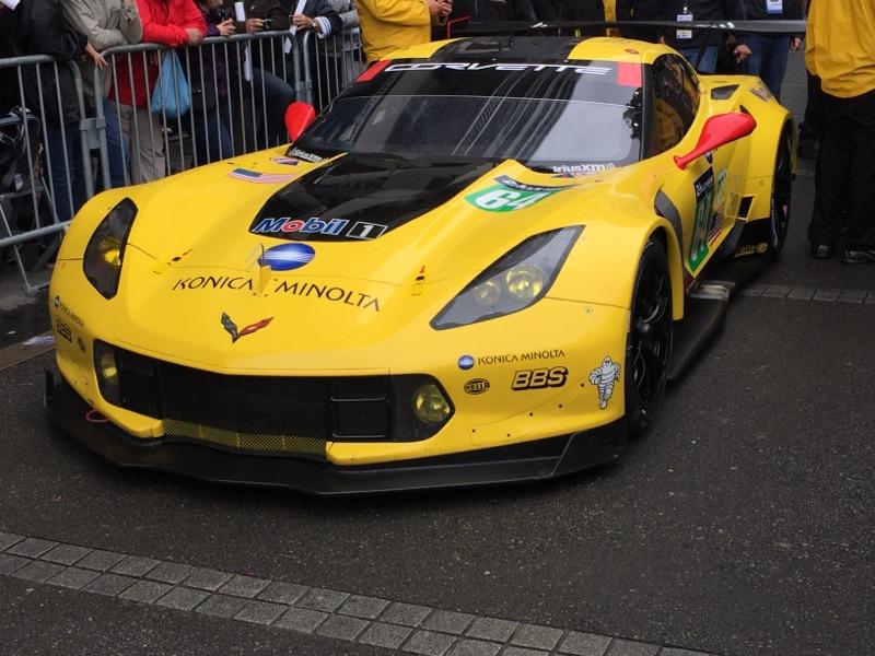 WTCC, GT3, prototypes, V8 supercars..... Img_0810