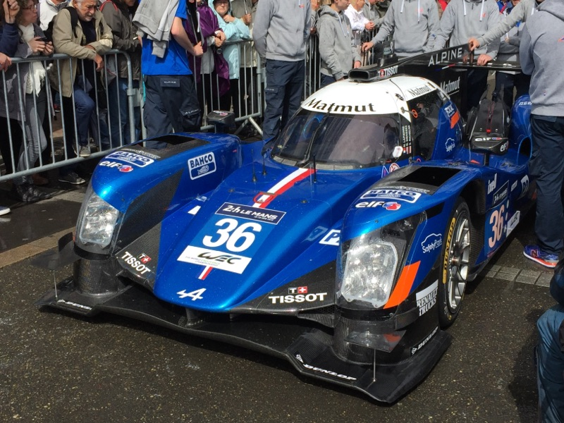 WTCC, GT3, prototypes, V8 supercars..... Img_0811