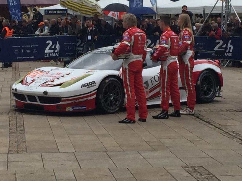WTCC, GT3, prototypes, V8 supercars..... Img_0812