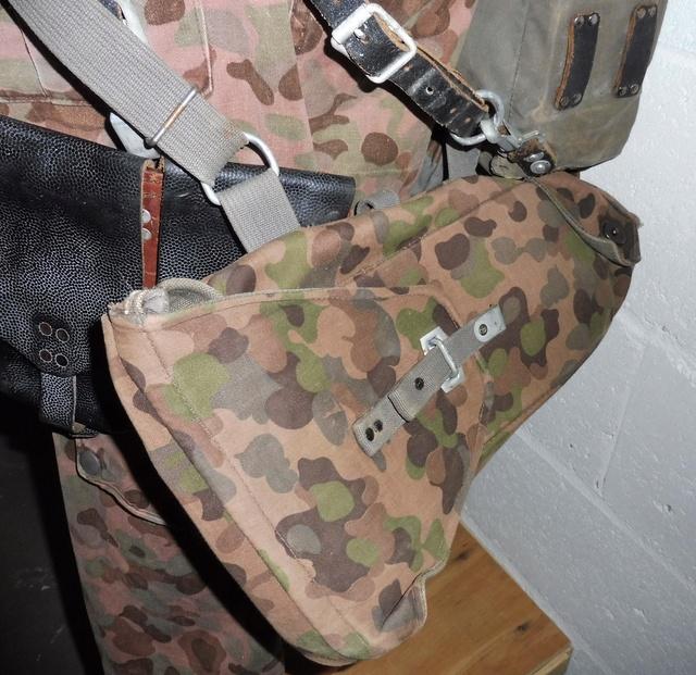 Wolverine's Austrian Equipment P1030510