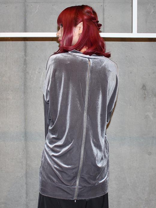 Saisai x MICOAMERI Collaboration Hinako13