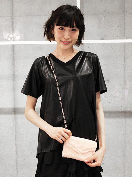 Saisai x MICOAMERI Collaboration Sumire25