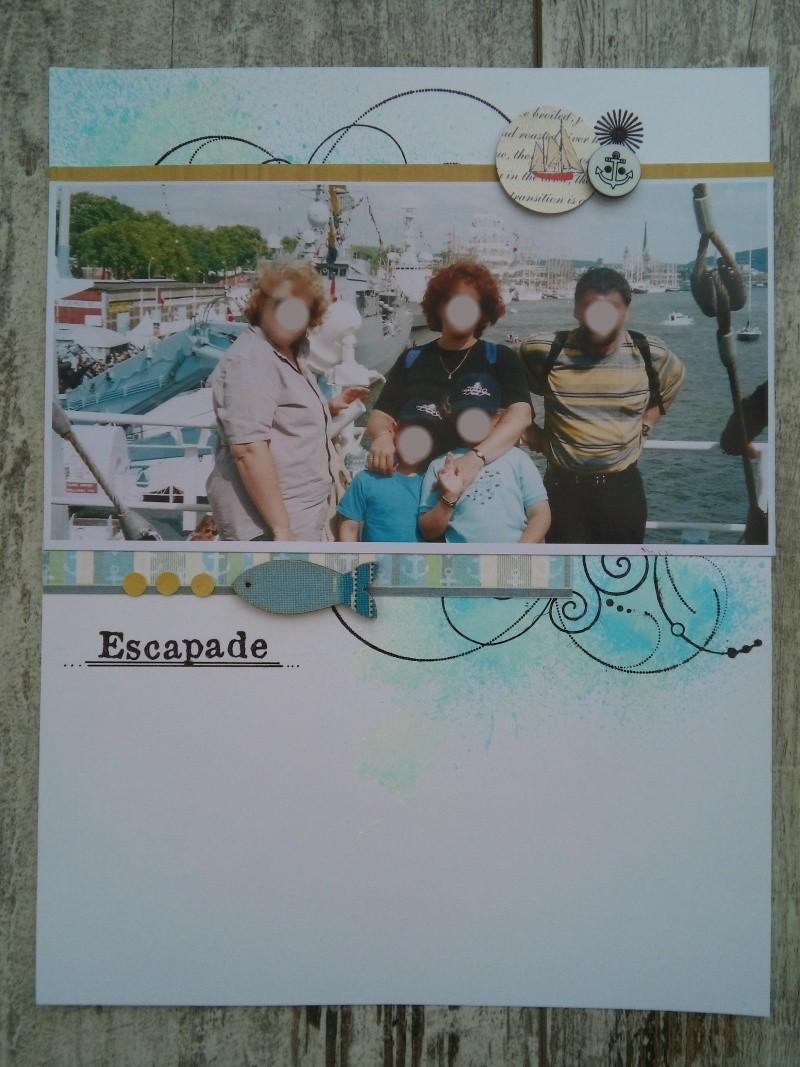 les p'tites cases d'Annaelle Escapa10