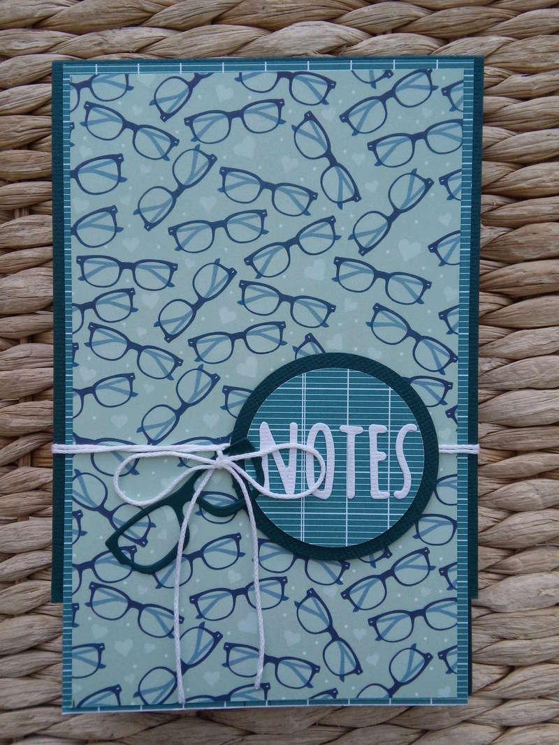 les p'tites cases d'Annaelle - Page 2 Jeu_de11