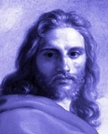 """""""  Présentation des Disciples de Jésus : Oeuvre de Maria Valtorta """" Jacque10"""