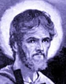 """""""  Présentation des Disciples de Jésus : Oeuvre de Maria Valtorta """" Jacque11"""
