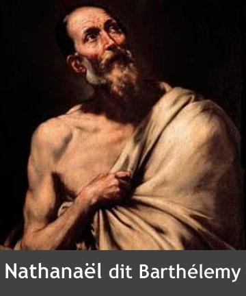 """""""  Présentation des Disciples de Jésus : Oeuvre de Maria Valtorta """" Nathan10"""
