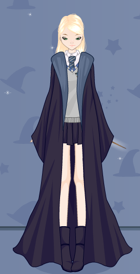 Doll Divine Ririn10