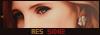AES SIDHE ҂ mythologie celtique ; feys seelies/unseelies, feys noirs & druides. (05/08/15) Parten12