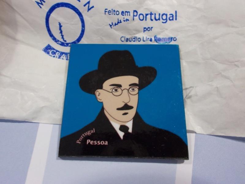 Fernando Pessoa - Page 12 A105