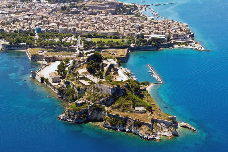 iles - LC des îles [INDEX 1ER MESSAGE] A147