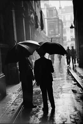 Henri Cartier-Bresson [photographe] - Page 3 A16