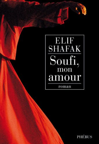 Elif Shafak [Turquie] - Page 2 A176