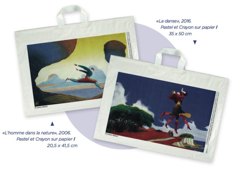 Lorenzo Mattotti [Illustrateur/Dessinateur/Peintre] - Page 2 A_fres11