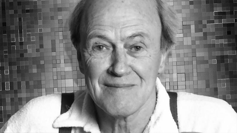 Roald Dahl Aa10