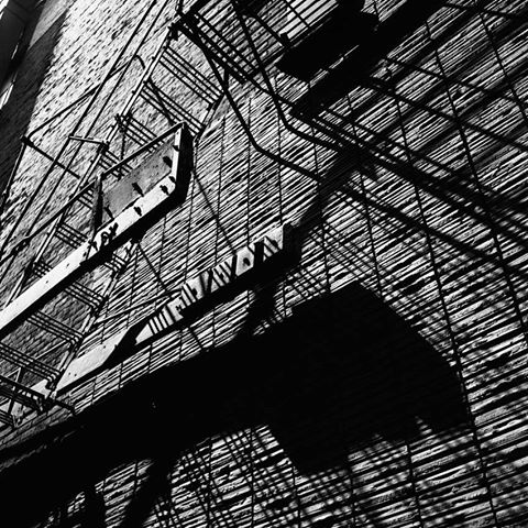 Vivian Maier [Photographe] - Page 5 Aa40