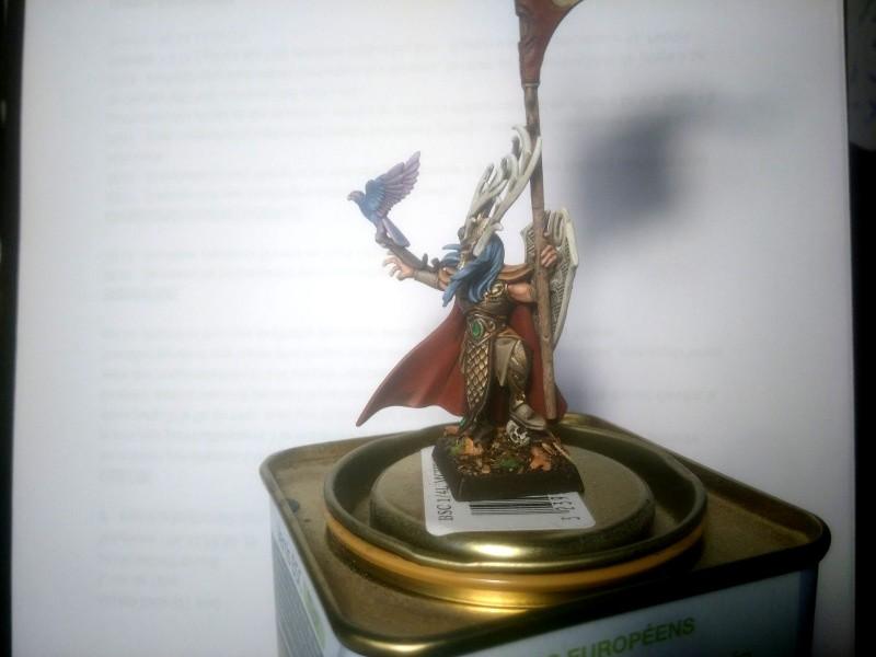 Concours Interforum IV : La Finale ! Img_2013