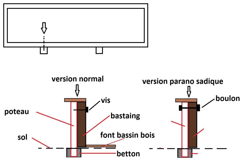 Projet de bassin en terrasse 2000L ou plus Sans_t10