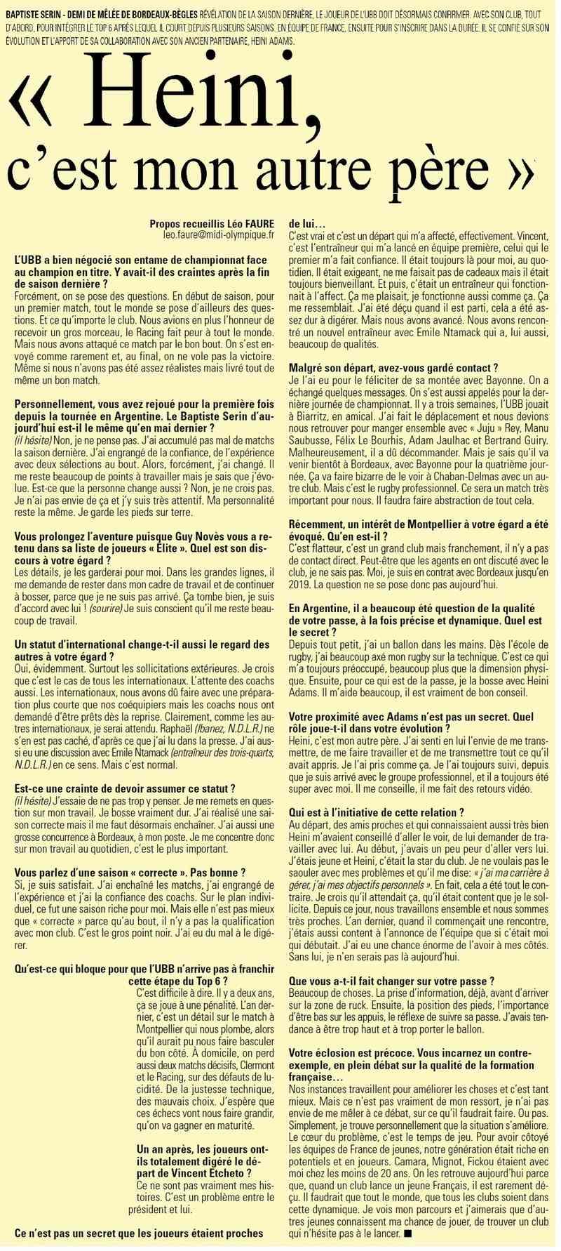 Baptiste Serin - Page 2 Sans_t42