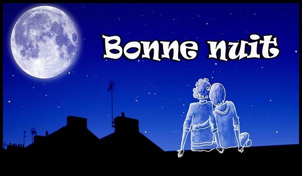Bonne soirée et bonne nuit - Page 6 Joli-m10
