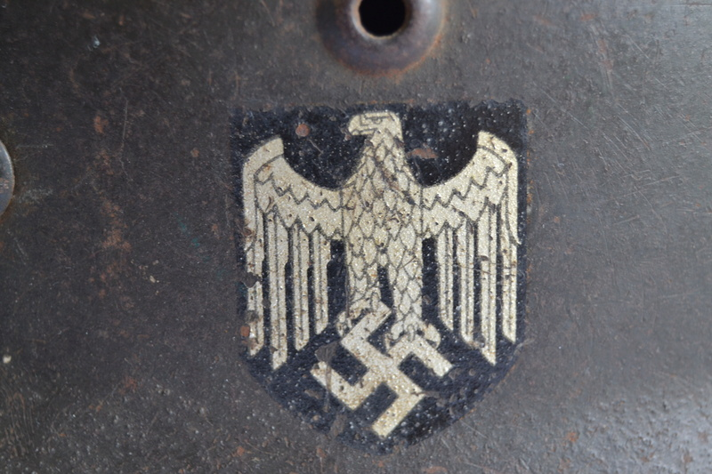 M40 Heer SD nominatif Dsc_0010