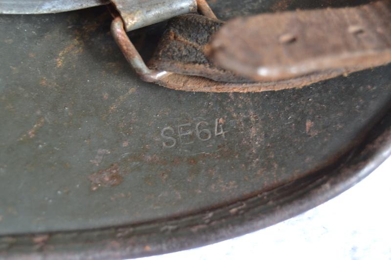 M40 Heer SD nominatif Dsc_0017