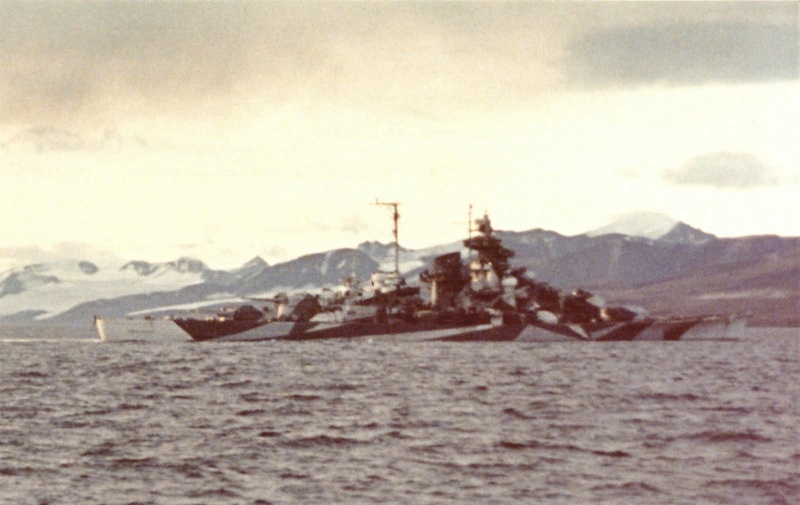 Kriegsmarine - Le Tirpitz Tirpit11