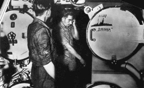Kriegsmarine - U-331  U-331_10