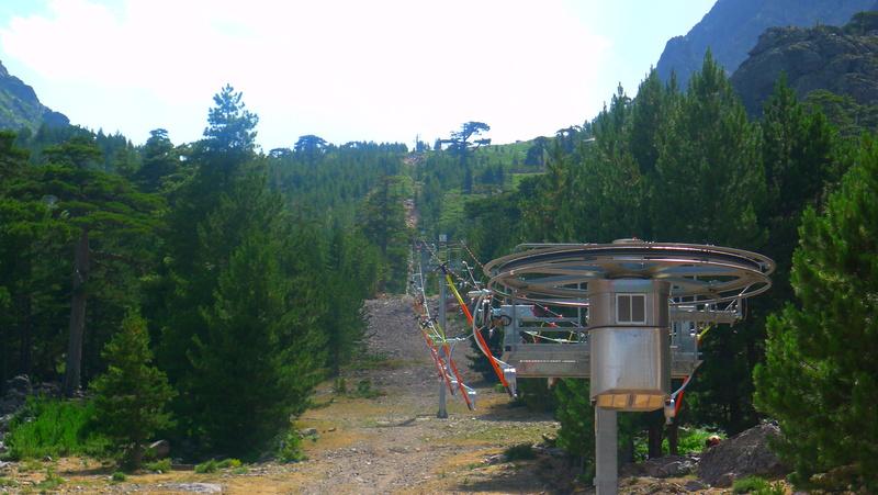 Reconstruction du domaine skiable du Haut Asco (2015-2017) P1120010