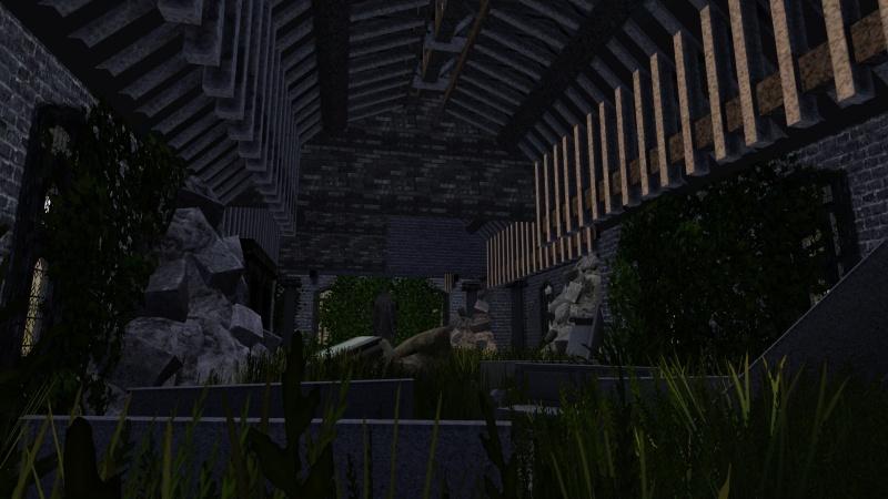 [Créations Diverses] Chaîne de StudioFS3 Screen11