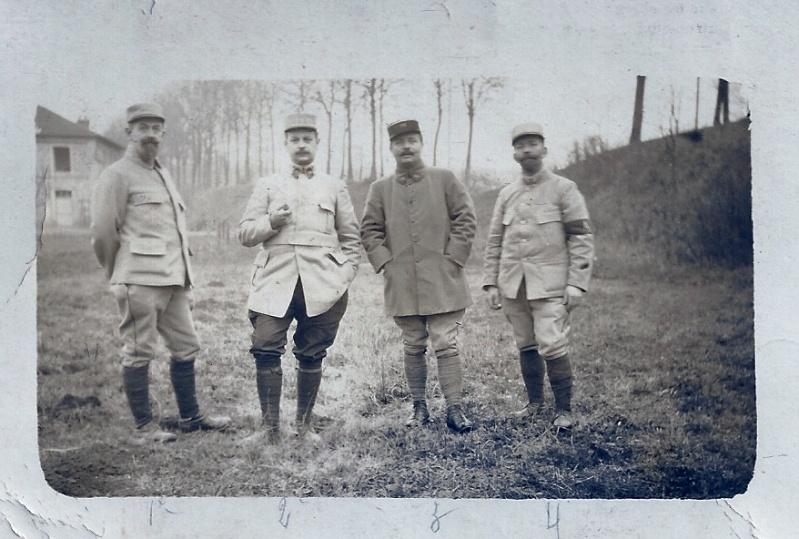 photos de famille WW1 Colin_11