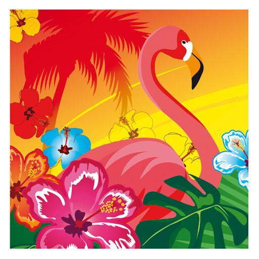 Mnémosyne en musique - Page 4 Hawaii11