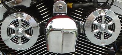 Ventilateurs cylindres Cm-1-210