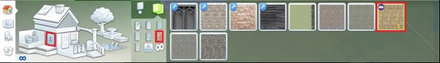 [Apprenti] Le style néo-classique Murs_m10