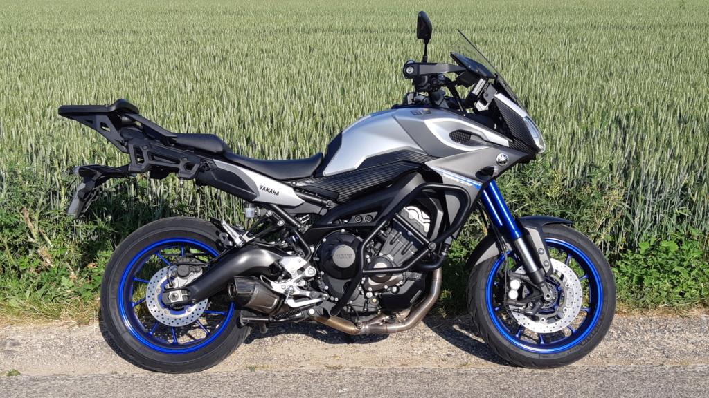 [motos] forum sur nos motos  - Page 3 20200514