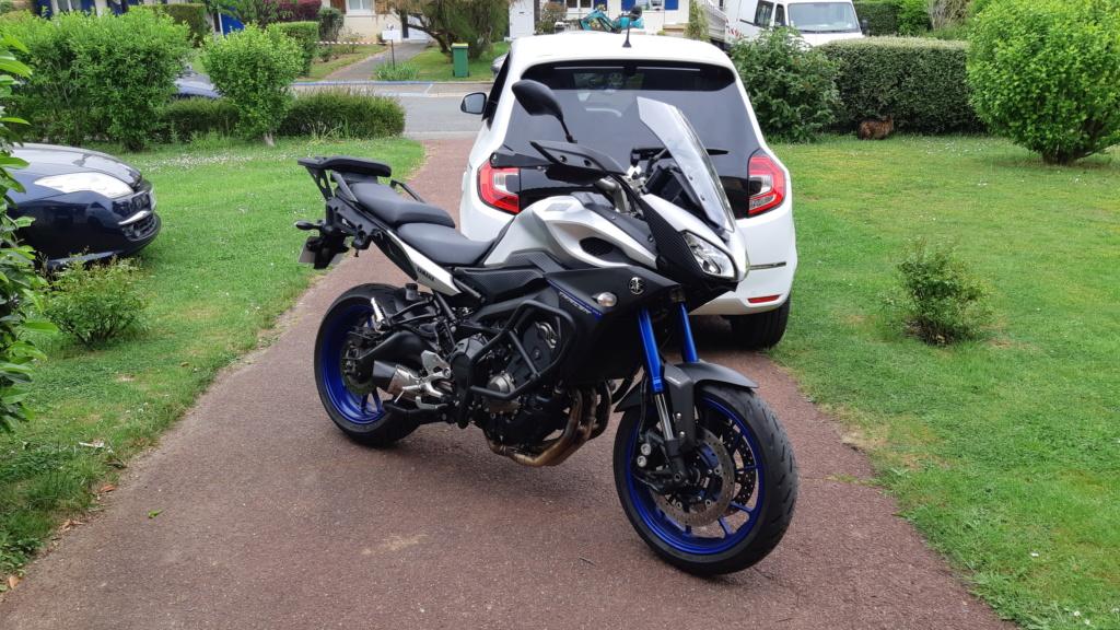 [motos] forum sur nos motos  - Page 3 20200515