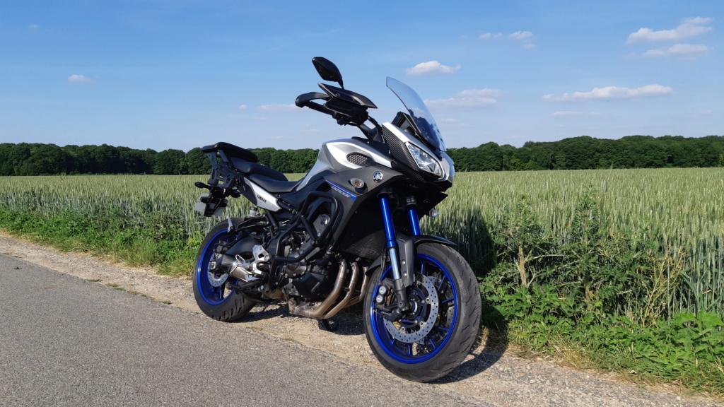 [motos] forum sur nos motos  - Page 3 20200516