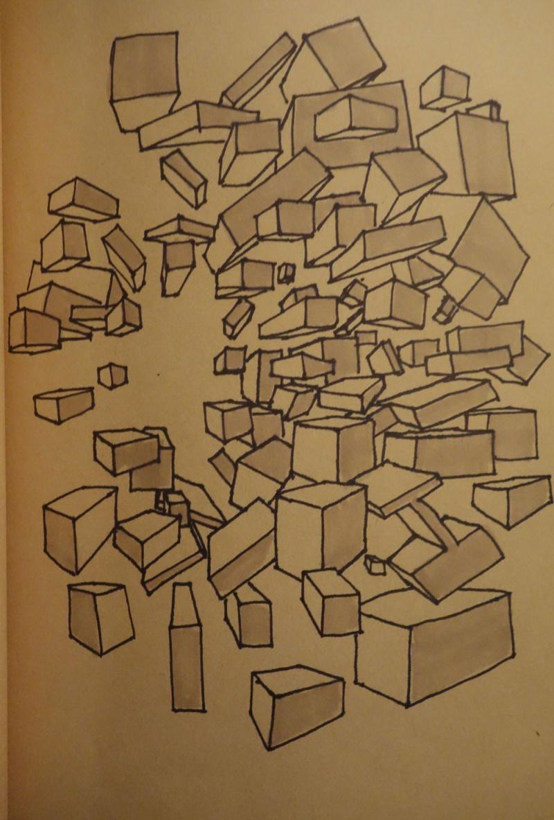 Etudes et croquis de Sofi - Page 4 Dsc05412