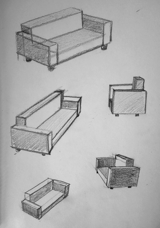 Etudes et croquis de Sofi - Page 6 Dsc05551