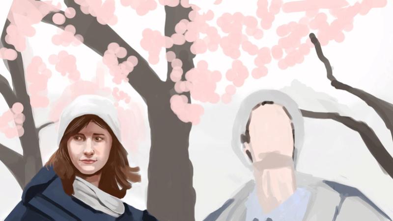 Etudes et croquis de Sofi - Page 6 Japon10