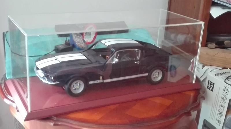 Montage de la Mustang Shelby de chez Altaya Dans_s10