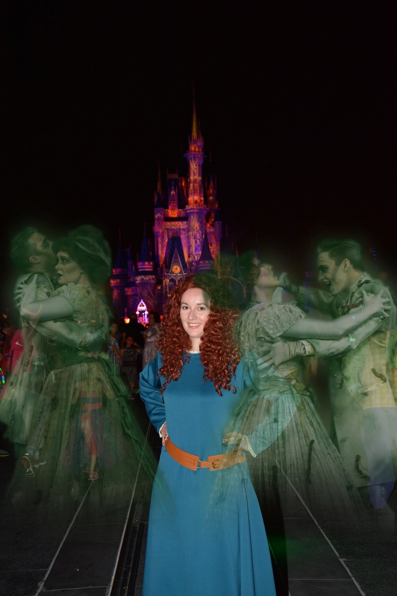 Boo to you ! WDW, USO et IOA du 10 au 18 octobre 2015. - Page 8 Mk_msf10